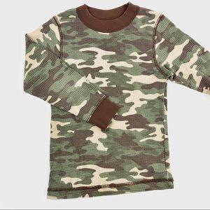 Jc penny kids shirt